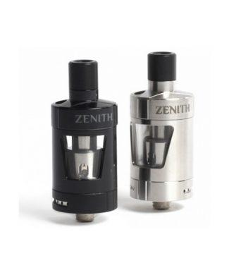 Innokin Zenith 22mm bothh
