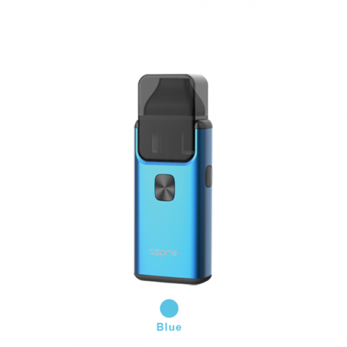 aio-breeze-2-kit-1000mah-aspire blue