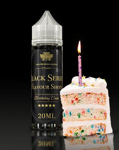kilo_BirthdayCake