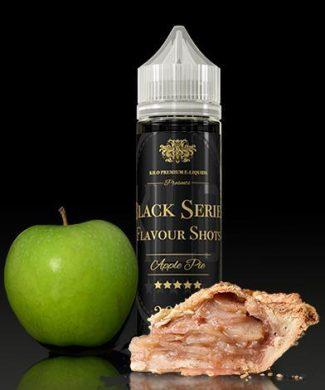 kilo_apple_pie