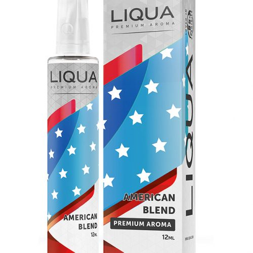 liqua_mix_and_go_american_blend_60ml