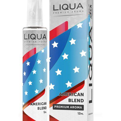 liqua_mix_and_go_american_blend_60ml