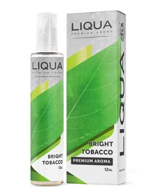 liqua_mix_and_go_bright_tobacco_60ml