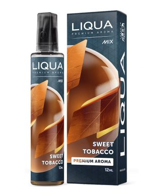 liqua_mix_and_go_sweet_tobacco_60ml