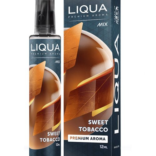liqua_mix_and_go_sweet_tobacco_60ml