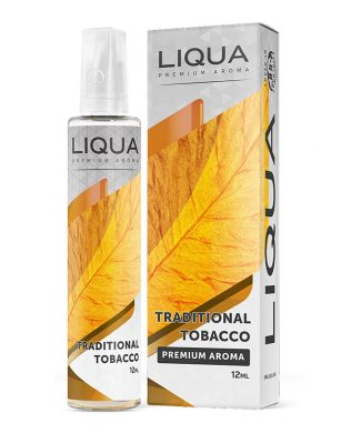 liqua_mix_and_go_traditional_60ml