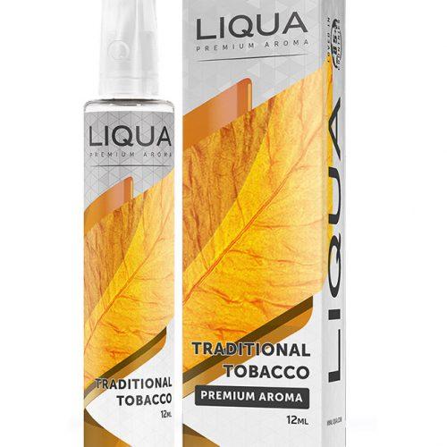 liqua_mix_and_go_traditional_60ml