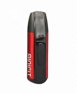 kit-minifit-370mah-justfog-RED
