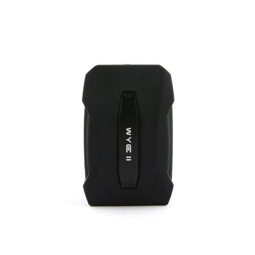 box-wye-ii-215w-teslacigs-black