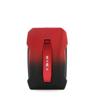 box-wye-ii-215w-teslacigs-red