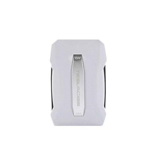 box-wye-ii-215w-teslacigs-white