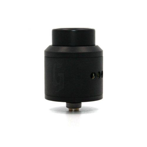 goon-25mm-black