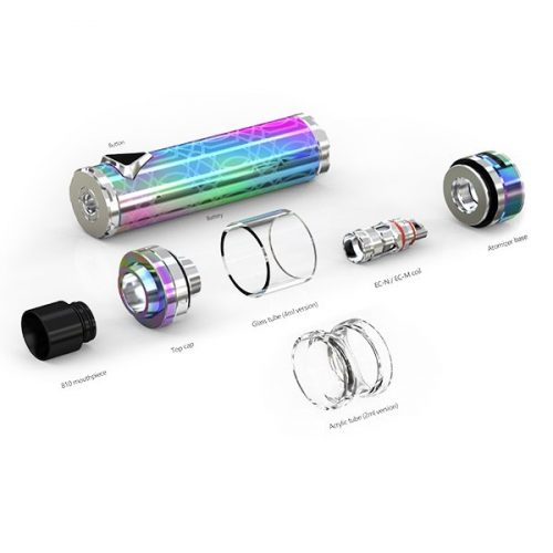kit-ijust-ecm-40w-3000mah-eleaf