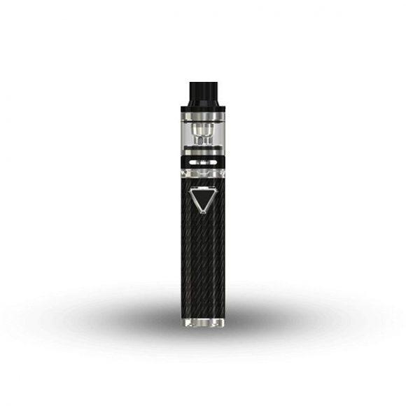 kit-ijust-ecm-40w-3000mah-eleaf-black