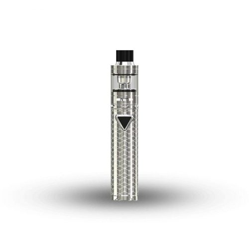 kit-ijust-ecm-40w-3000mah-eleaf-silver
