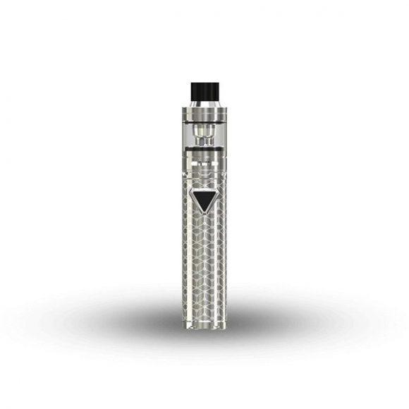 kit-ijust-ecm-40w-3000mah-eleaf-silver