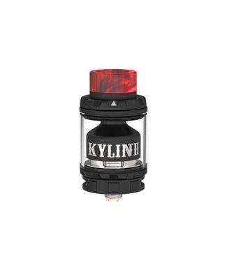kylin-v2-rta-black
