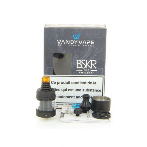 berserker-v15-mtl-rta-vandy-vape-box
