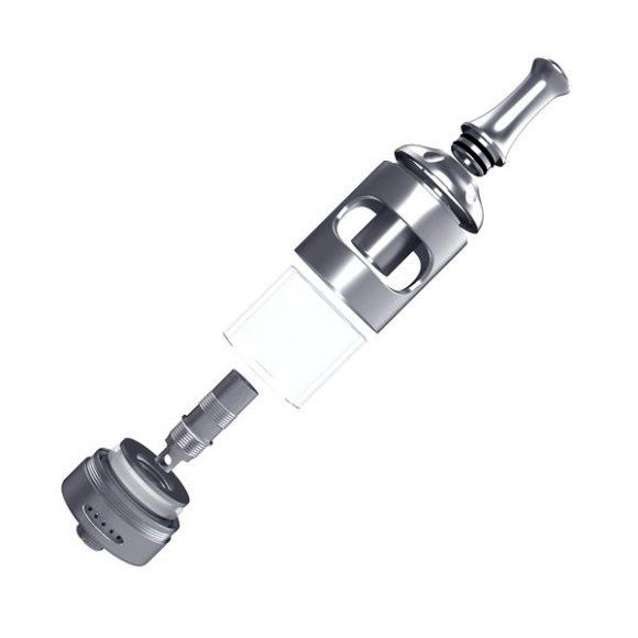 nautilus-2s-26ml-25mm-aspire-in