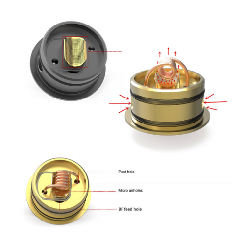 pirate-king-2-rda-24mm-riscle-technology-in