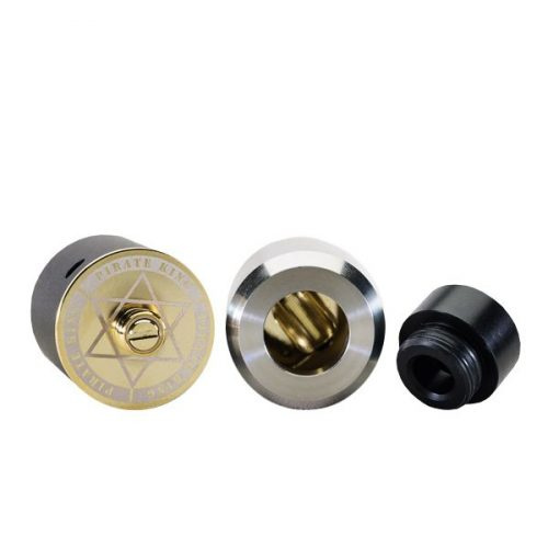 pirate-king-2-rda-24mm-riscle-technology-op