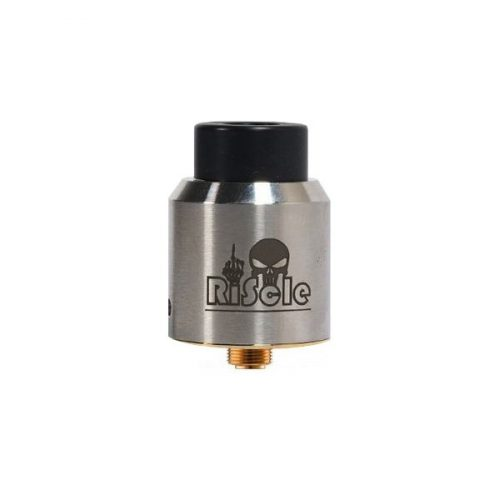 pirate-king-2-rda-24mm-riscle-technology-ss
