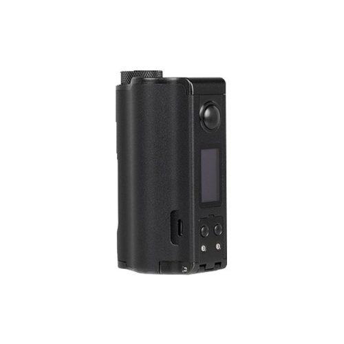 box-topside-dual-10ml-200w-dovpo-black
