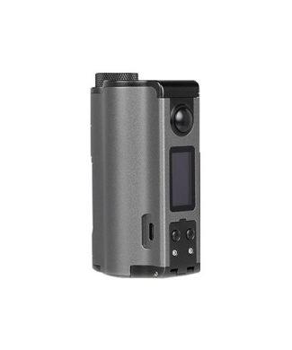 box-topside-dual-10ml-200w-dovpo-gun metal
