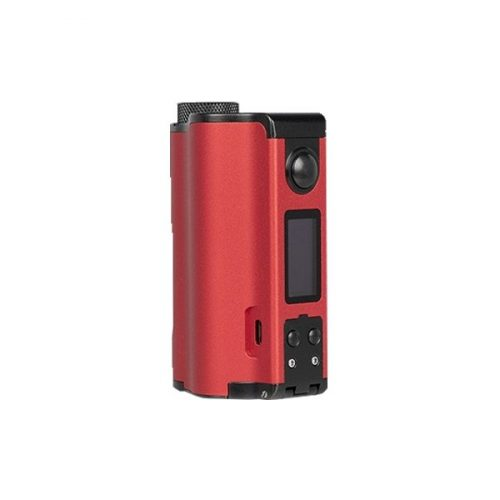box-topside-dual-10ml-200w-dovpo-red