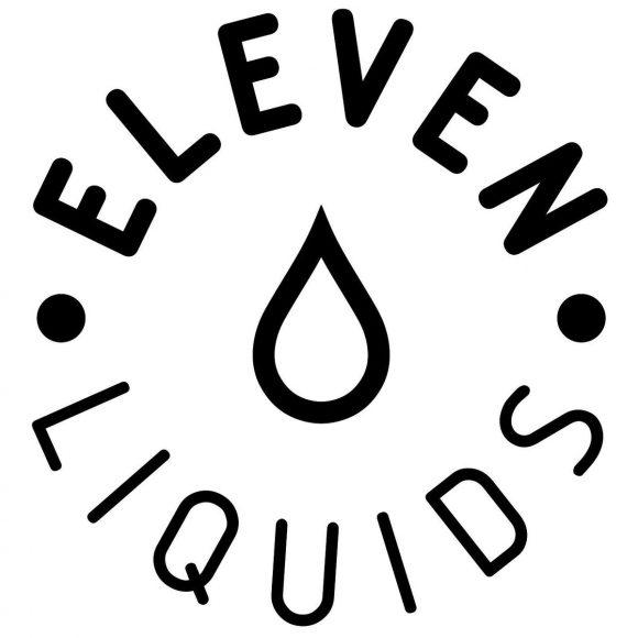 Underground By Eleven
