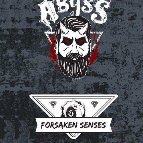 forsaken_senses_abyss_paragon_shake_and_vape