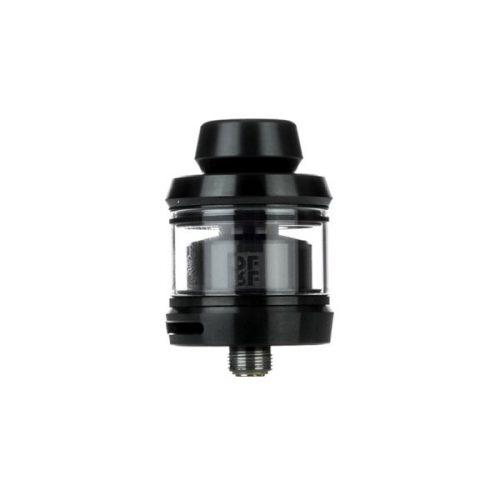 gear-rta-2ml-24mm-ofrf-black