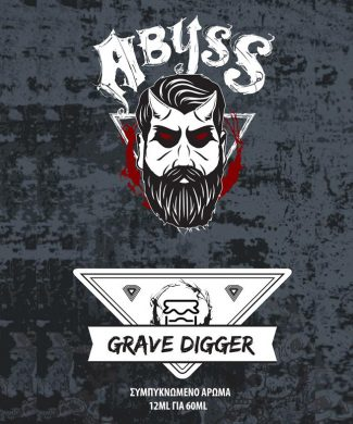 grave_digger_abyss_paragon_shake_and_vape