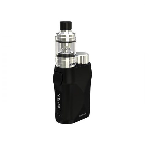 istick-pico-x-kit-eleaf