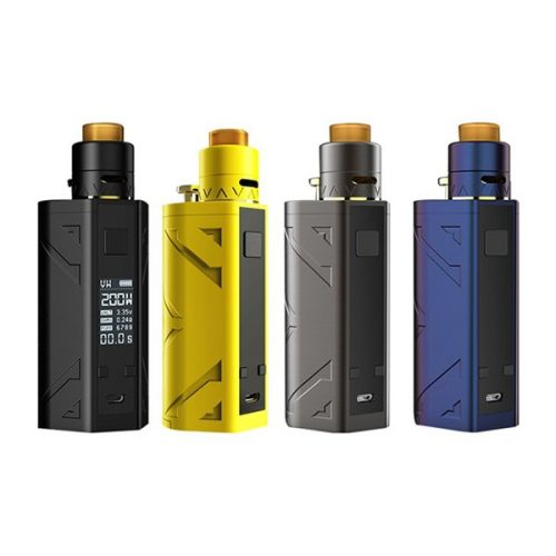 kit-battlestar-squonker-7ml-200w-smoant
