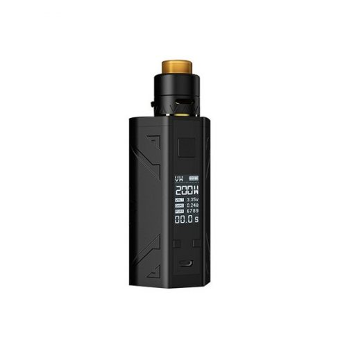 kit-battlestar-squonker-7ml-200w-smoant-black