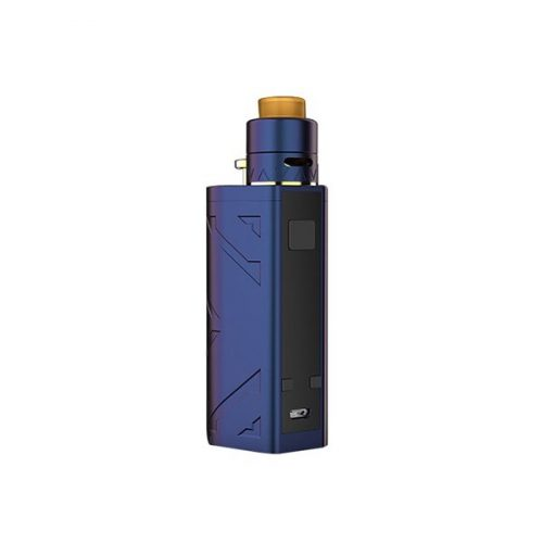 kit-battlestar-squonker-7ml-200w-smoant-blue