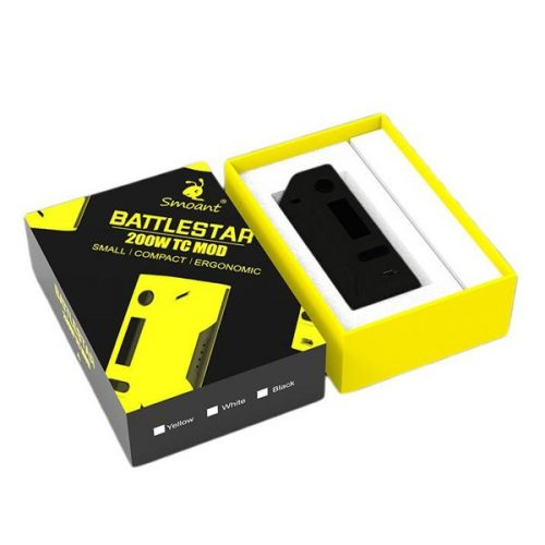 kit-battlestar-squonker-7ml-200w-smoant-box