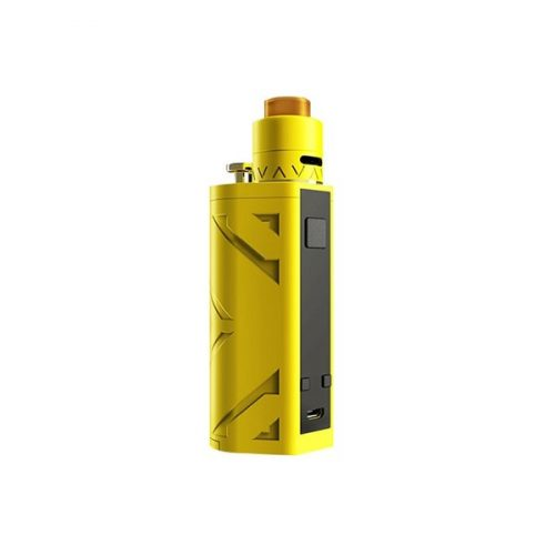 kit-battlestar-squonker-7ml-200w-smoant-yellow