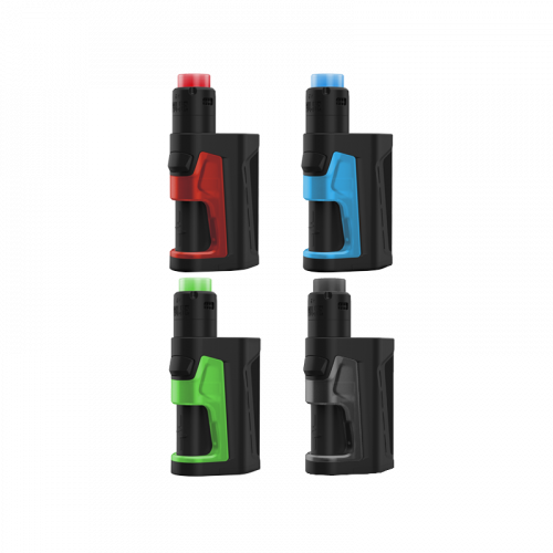 kit-pulse-dual-220w-frosted-vandy-vape
