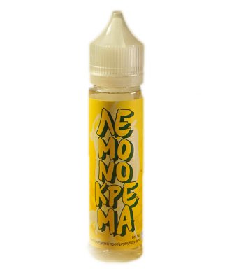 lemonokrema_tasty_clouds_ecig_mix_shot