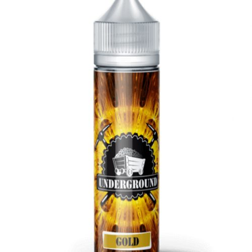 shake_and_vape_eleven_liquids_60ml_underground_gold