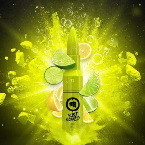 Riot_Squad_Flavour_Shot_Sub_Lime