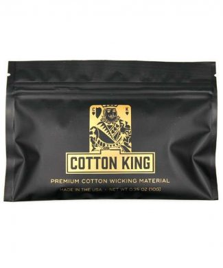 cotton-king-premium-cotton-wicking-material