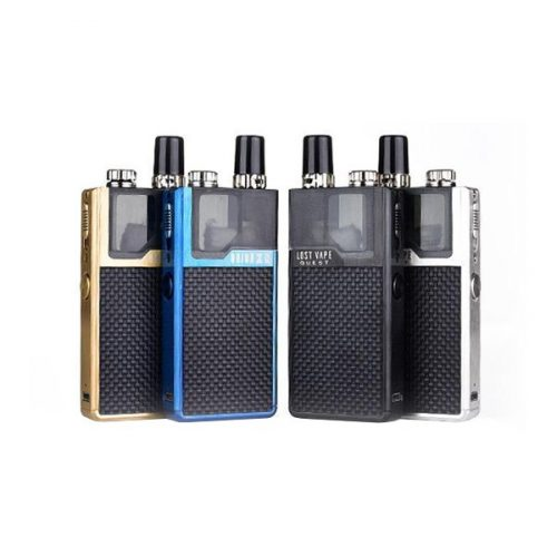 kit-orion-q-2ml-17w-950mah-lost-vape