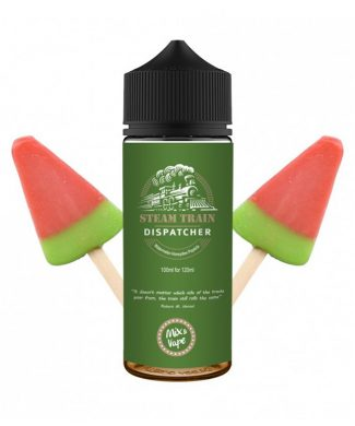 steam_train_SNV_FLAVOR_SHOTS_120ML_dispatcher