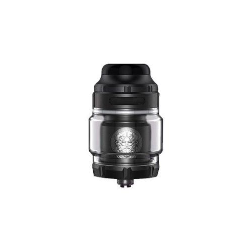 zeus-x-rta-45ml-25mm-geekvape-black