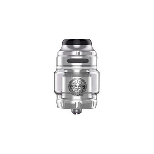 zeus-x-rta-45ml-25mm-geekvape-ss