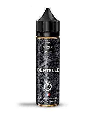 Curieux_Flavour_Shot_Dentelle