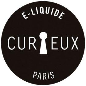 CURIEUX